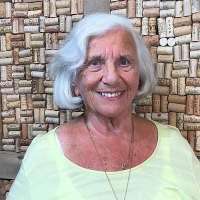 Nancy Fraioli