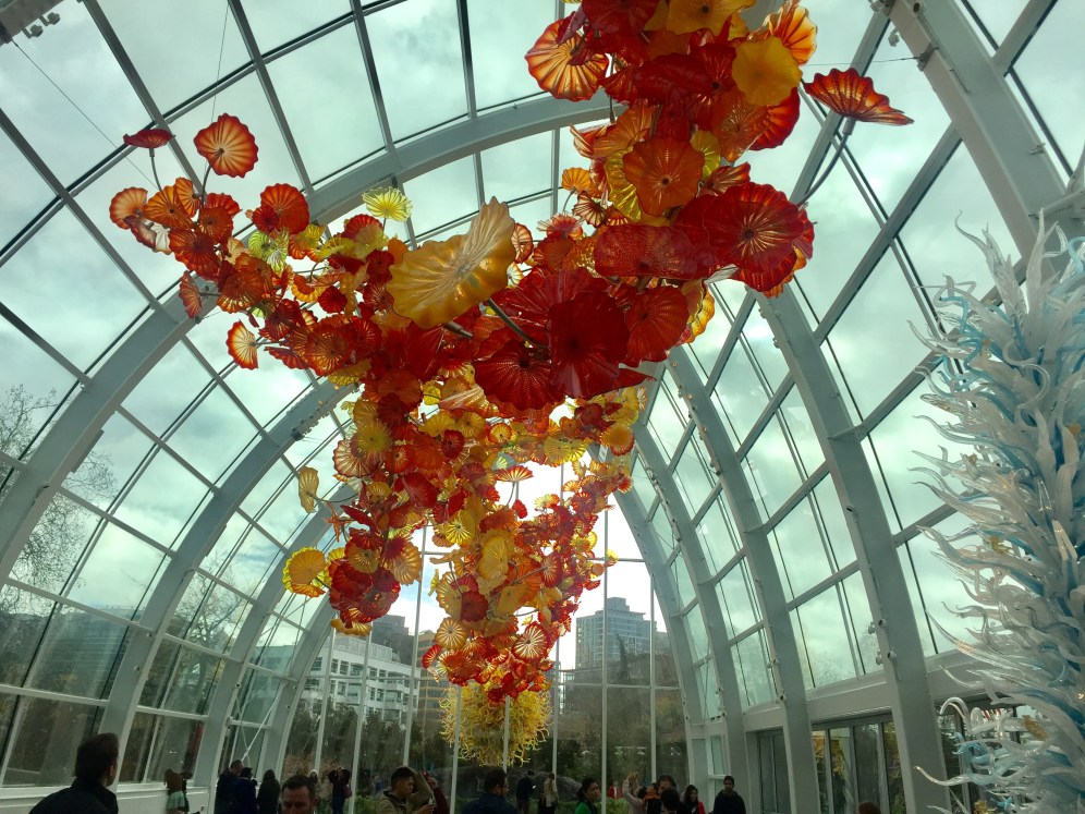 chihuly-glass-and-garden