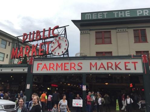 seattle-pike-place-market5
