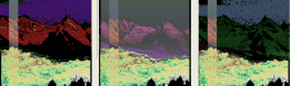 cropped-mountain-ranges1.png