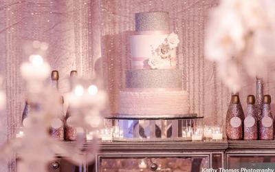 Orlando Cake Baker – Vendors Who Rock – Cut The Cake
