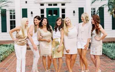 Orlando Wedding Planner – Vendors Who Rock – At Last
