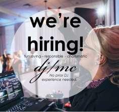 female dj in orlando for hire