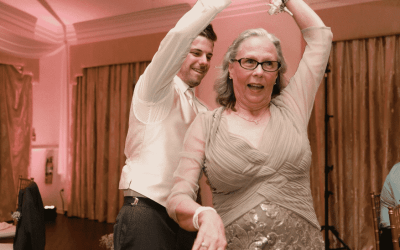 5 Mother Son Dance Songs – Orlando Wedding DJ Song Suggestions