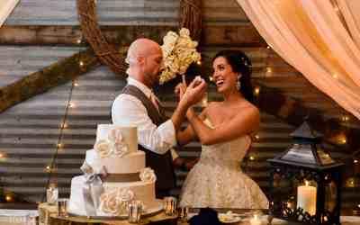 Orlando Wedding DJ – Song Suggestions – Cake Cutting