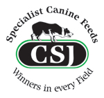 Our Dogs newspaper, dog show news, reports, breed notes, books