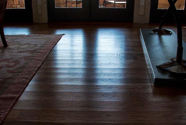 Hardwood Vents Floors Wood Floor