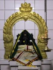 முழுமுதற் கடவுள் விநாயகர்