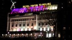 Hotel Hafen