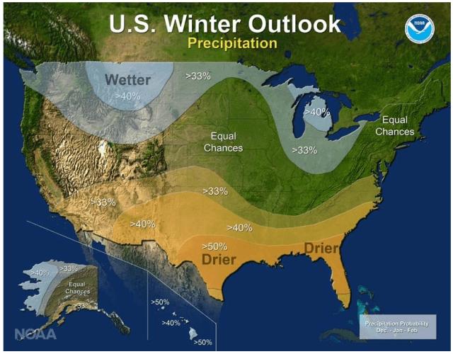 market-outlook-2016-map