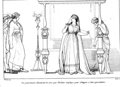 Figurative Language Completion and Hospitality