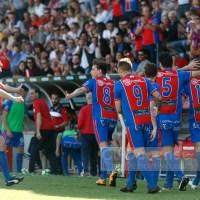U.D. Ourense tendrá en el Colegio Miraflores su ciudad deportiva
