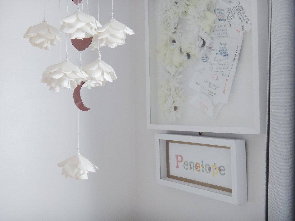 Shared Baby and Toddler Nursery (11)