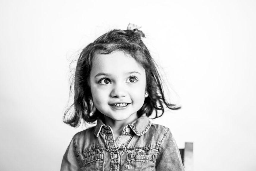 Edmonton Photographer Mom Blogger (18)