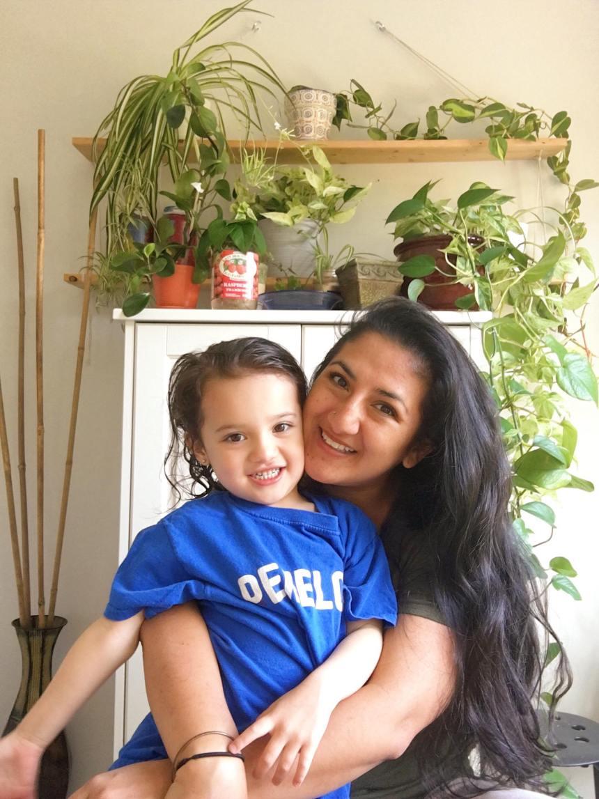 Edmonton Mommy Blogger Storyteller (5)