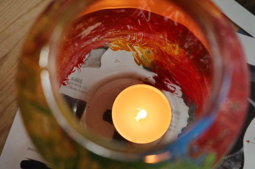 Kid Friendly Easy DIY Lanterns Edmonton Mommy Blogger (10)