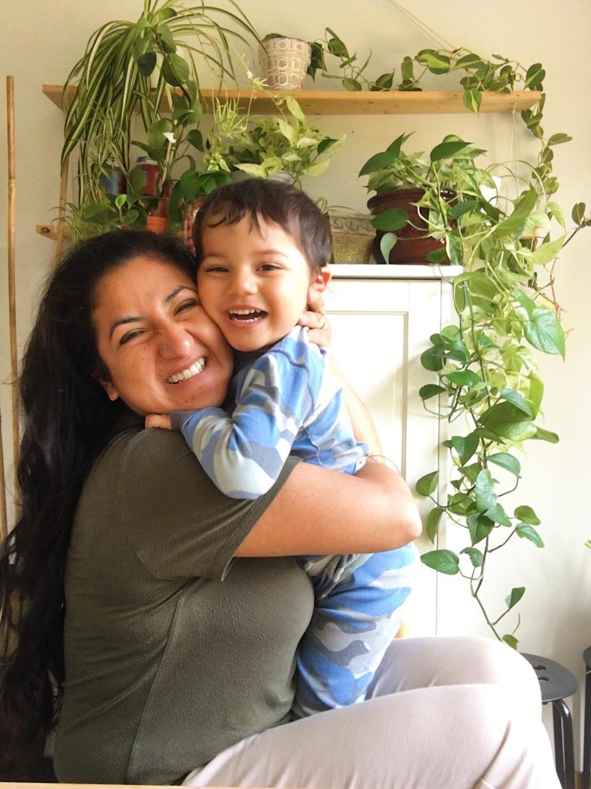 Edmonton Mommy Blogger Storyteller (2)