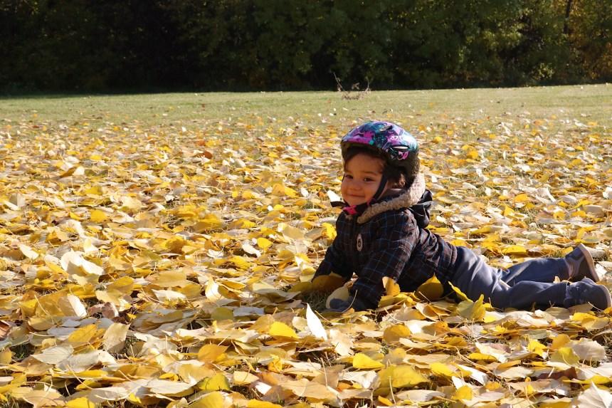 Gabriela Tellier Edmonton Mommy Blogger (2)