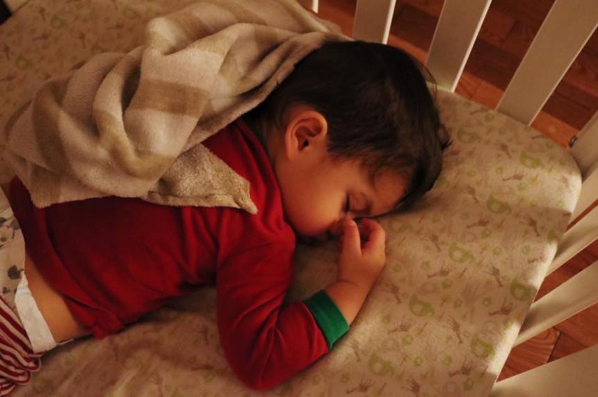 Edmonton Mommy Blogger Culture and Motherhood (2)