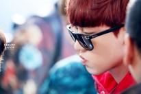 Chanyeol_5