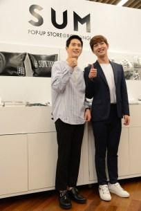 Suho & Minho_05