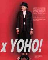 Cover Story_2
