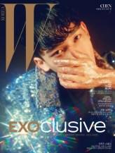 Chen_EXOclusive
