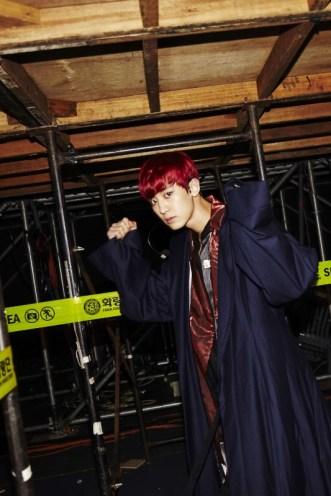Chanyeol_08
