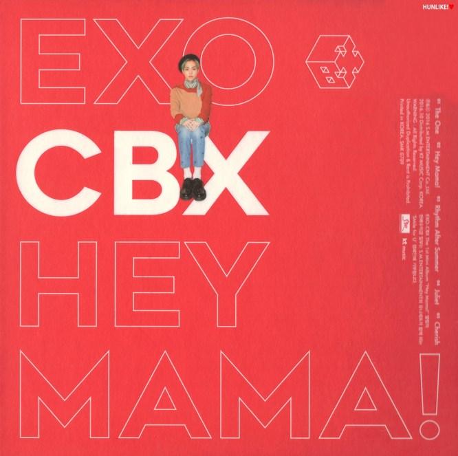%ec%b2%b8%eb%b0%b1%ec%8b%9c_hey_mama_56