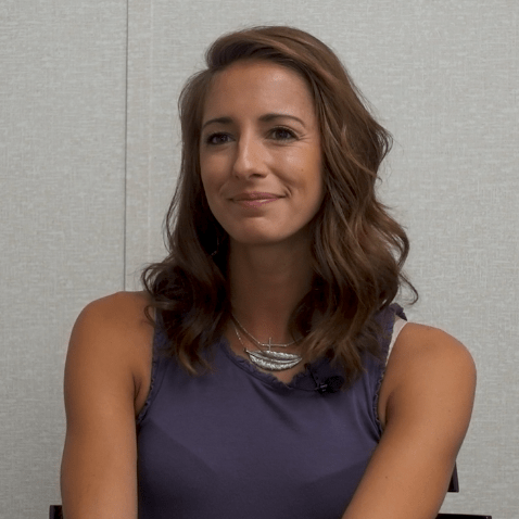 Kylie Parr | Our Family Health Center