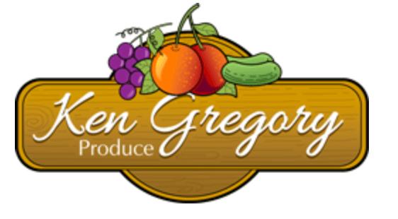 Ken Gregory Produce