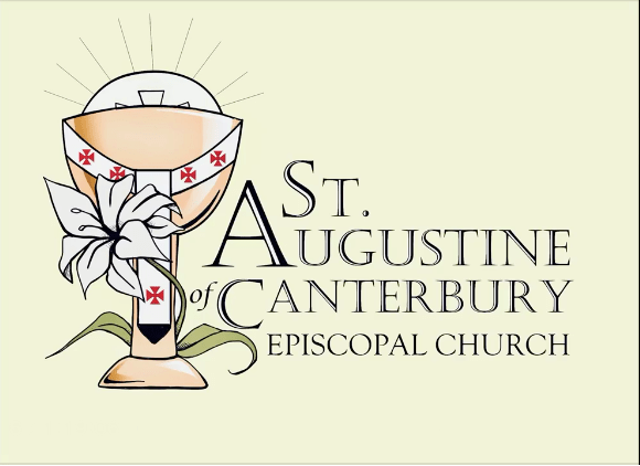St. Augustine of Canterbury Episcopal Church