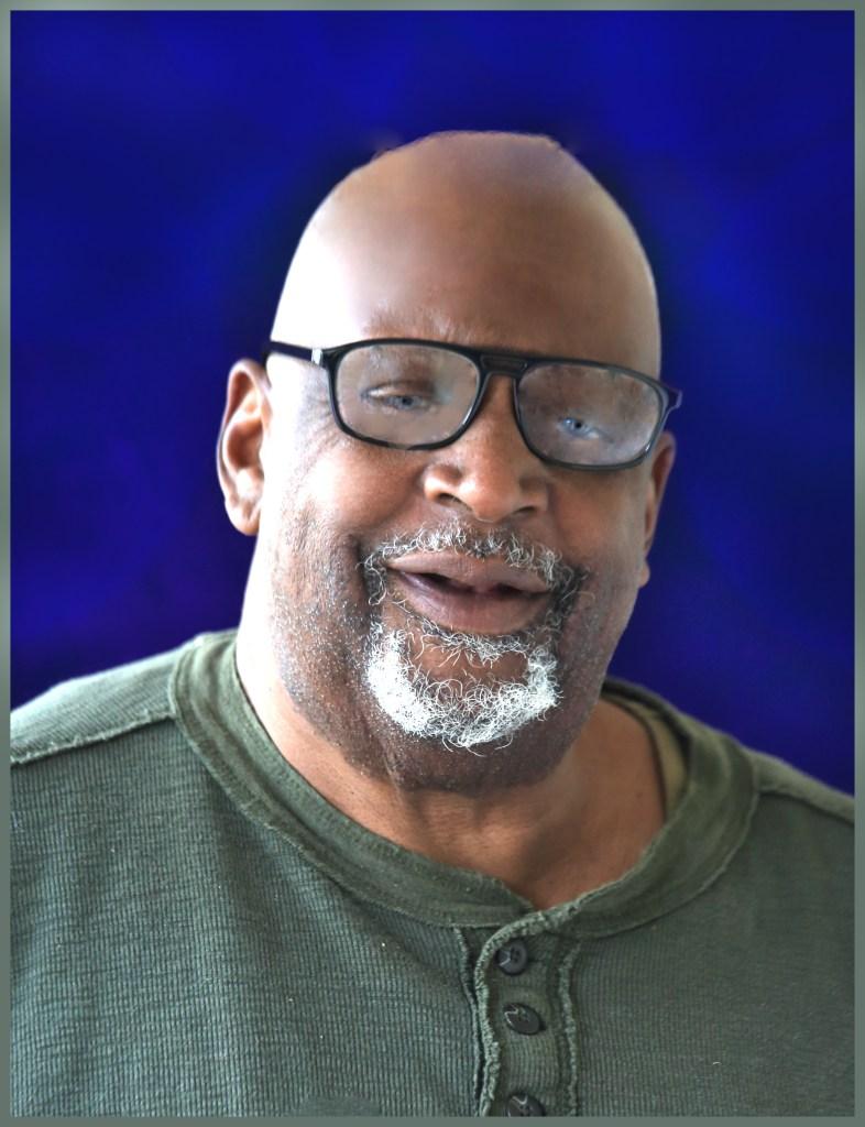 Larry Hurley