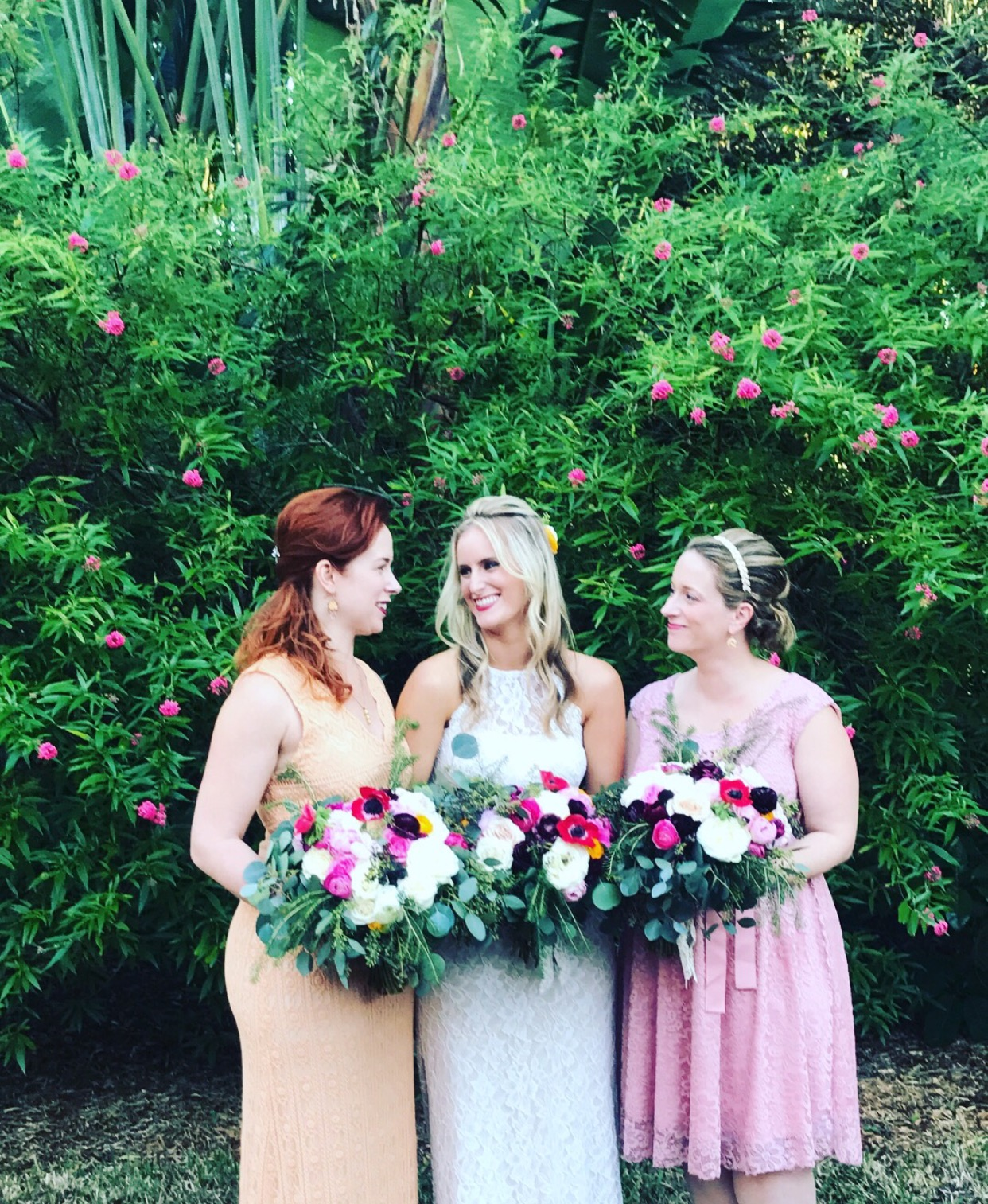 Wedding Flowers | The Flower Gallery | Tampa's Best Florist