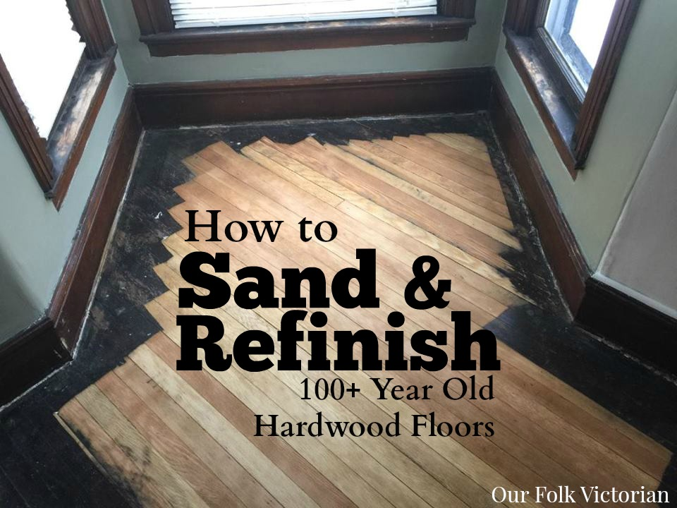 Resource For Restoring 100 Year Old Hardwood Flooring Color And Finish Suggestions For Historic