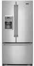 maytag-fridge