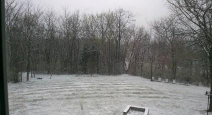 March Snow (640x347)