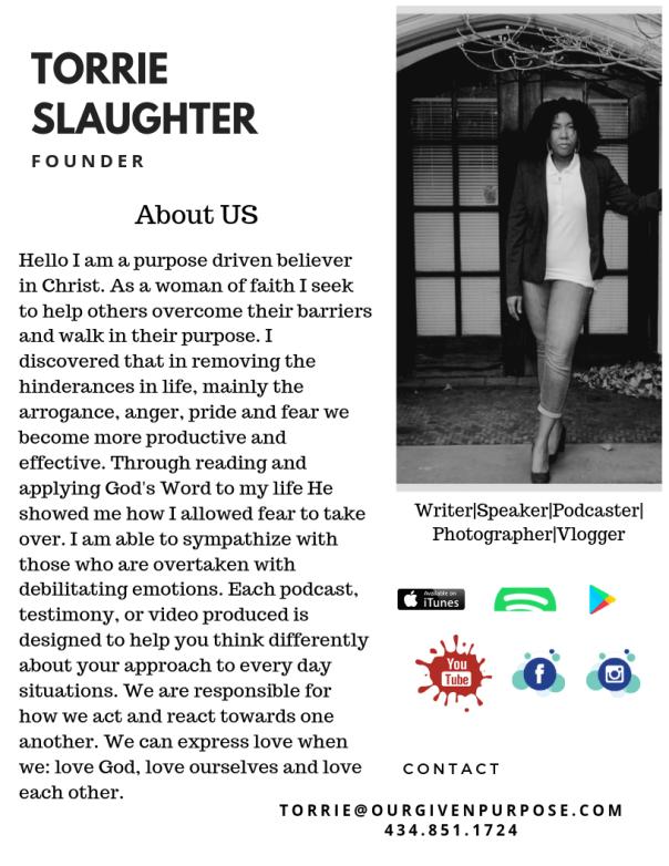 Torrie Slaughter-4