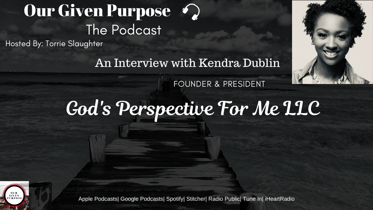 The Purpose of Perspective, 109