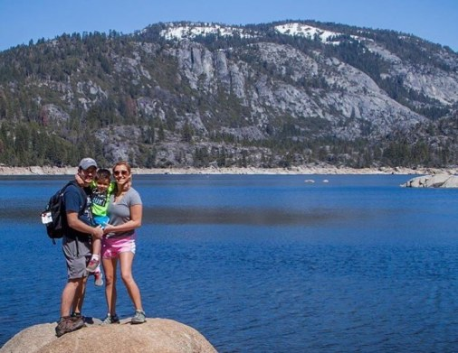 Family Travel Go | Summer Adventurers to follow | OurGlobetrotters.Com