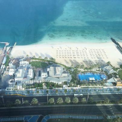 Treasure Island Kids Club at Nation Riviera, St Regis Abu Dhabi
