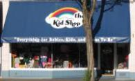 kidshop.jpg