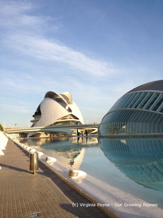 Valencia 2 2013