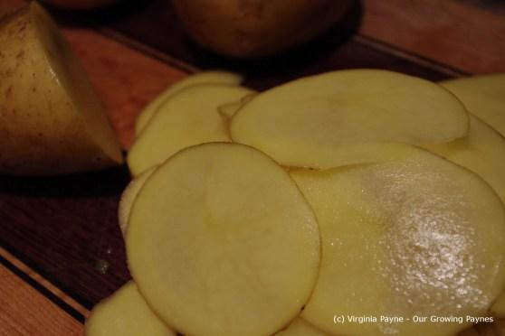 Pommes boulangere 4 2013