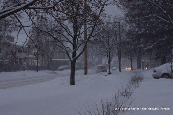 Winter 4 2013