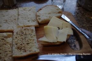Cuban sandwiches 6 2014