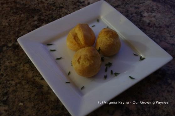 Cheese puffs 7 2015
