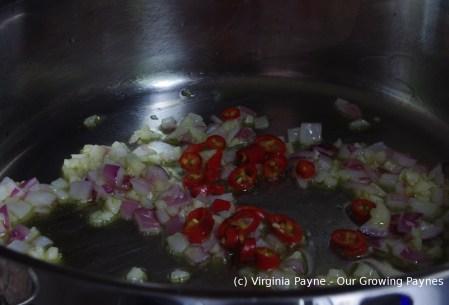 Gorgonzola chicken 2 2015