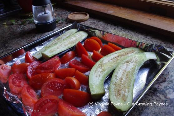 Quinoa aubergine 2 2016