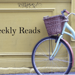 Weekly Reads